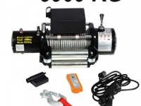 troliu-electric-auto-12v-13000lb